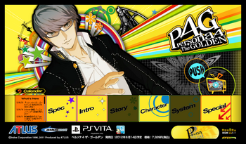 p4g.png